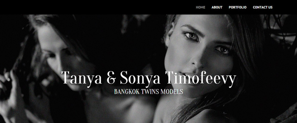 site_goldmetod_twin_tanya_sonya_