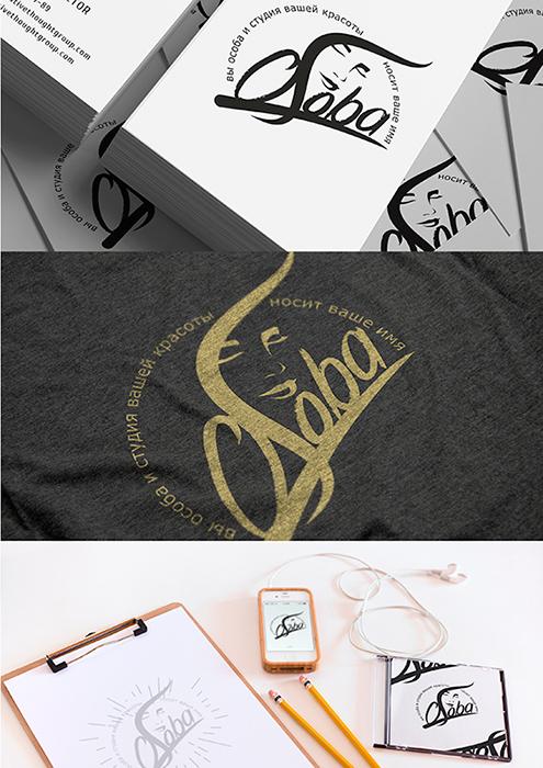 Дизайн логотипа и фирменный стиль ...: goldmetod.ru/дизайн-логотиÐ...